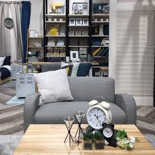housses canap駸 ikea 放血吧 10件在modern house必掃的新品 雅虎香港新聞