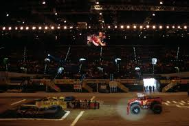 100 Monster Trucks Crashing Jam Pictures Photos