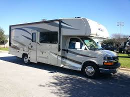 Outbound RV Rentals Texas Dealer | Rent Class C RVs, Tent Trailers ... Moving Truck Unlimited Miles Capps And Van Rental Truck Rental Nyc Midnightsunsinfo Cheap Trucks Trendy Me Mini Stevenage Hire Quality Affordable Rentals In Penske 32 Boyer Circle Williston Vt Renting Best Of 25 Rent A Enterprise Cargo Pickup Reviews Hub New York Ny Suv Nyc