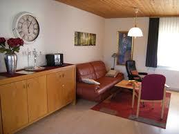 rhön residence bungalow mit seeblick in dipperz hessen