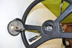 100 84 Chevy Truck Parts Column Steering