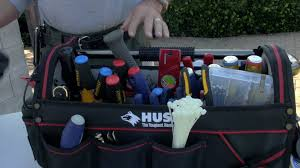 Making An Emergency Tool Kit - YouTube How To Make A Winter Emergency Kit For Your Car Extended Travel Bag Youtube Gear Gremlin Gg170 Tyre Repair Amazoncouk Vehicle Gear Bug Out Or Emergency Tactical Pinterest Thrive Roadside Assistance Auto First Aid Aoshima 12062 Working Vehicle Series No1 Chemical Fire Pumper Rcwelteu Gelnde Ii Truck Wdefender D90 Body Set Zk0001 Coido 10 Pc Self Help Combo Kits Homeshop18 101piece And Rv With 2018 Best Motorcycle Tool Rowdy Products Survival Overland Adventures
