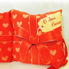 Eu Sou único Namoro Me Valentine Day Amor Parceiro Engraçado Camisa SXXXL Muitos Cor