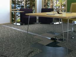 Fsr Floor Boxes Fl 600p by In Carpet Wireway