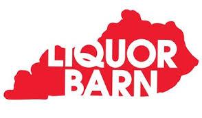 Blue Equity Announces the Acquisition of Liquor Barn