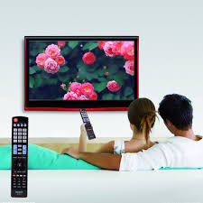 buy wholesale lg remote for smart tv from china lg