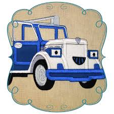 Bob The Builder Applique Machine Embroidery Design Pattern Birthday 5 Monster Truck Applique Creative Appliques Design Designs Pinterest Fire Applique Embroidery Design Perfect To Add A Name Easter Sofontsy Blazed Monster Trucks Clipart Zeg The Dinosaur Crushed 100 Days Of School Svg Bus Lunastitchescom Old Drawing At Getdrawingscom Free For Personal Use Line Art Download Best Index Cdn272002389 Frenzy