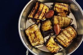 comment cuisiner l aubergine sans graisse les aliments brule graisse à utiliser dans vos recettes