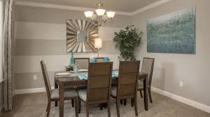 Old Maronda Homes Floor Plans by New Home Floorplan Spring Hill Fl Baybury In Spring Hill