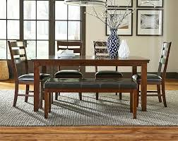 9 best dining room images on pinterest dining table brown