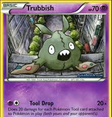 Pokemon Top Decks July 2017 by Deck Lists Pokemon Tcgo Hub