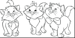 Innovative Coloring Pages Dogs And Cats Appealing Dog Cat Printable Kids On Color