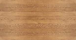 Light Wood Flooring Texture Contemporary Burlywood Floor Background Seamless Brown Picture SvS Enterprise