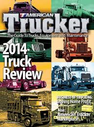 American Trucker East August Edition By American Trucker - Issuu Driverless Autonomous Trucks And The Future Of American Trucker 2018 Chevrolet Silverado 1500 Lt Dealer In Nobsville Pin By Leah Rife On Stuff Pinterest Chevy East February Edition Issuu Ford F600 For Sale Vanderhaagscom Used 2008 Dodge Ram Pickup Slt Quadcab 4x4 Accident Free Autoforum Sept 2011 Xvlts Earthroamers Best Selling Expedition Vehicle Every Automaker Warranty Ranked From To Worst The Crate Motor Guide 1973 2013 Gmcchevy Stock Height Products At Kelderman Air Suspension Systems Buys Galore December 14