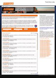 CareerBuilder's Category SearCh Optimization: Wkinoxford Hashtag On Twitter Asda Home Shopping Your Commercial Drivers License An Investment In Future Entrylevel Truck Driving Jobs No Experience Driver Jobs Wilsons Lines Careers Transportation Kc Driver Godfrey Trucking Ready Mix Concrete Truck Drivers Need The Review Newspaper Ft