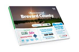 Brevard County, FL 2020 SaveAround® Coupon Book 35 Off National Running Center Coupons Promo Discount White Castle Coupons And Discounts Pen Coupon Code 2013 How To Use Promo Codes For Nationalpencom Prices Of All Products On Souqcom Are Now Inclusive Vat Partylite Coupon Codes 2018 Simply Be Code Synchro Gold Pockets Chicago Car Rental Free Day Lamps Plus Tom Douglas 45 Mllineautydaybe Pen Printable Orlando Best Vape No Bull Supplements Vistaprint Label Gallery Direct Wmu Campus