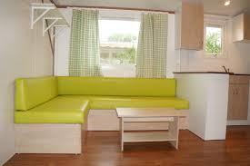 canapé d angle avec banc banc cuisine pas cher banc banc en simili cuir de haute qualit