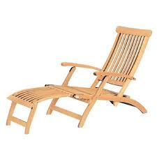Teak Deck Chairs - 28 Images - Teak Avalon Folding 5 Position Deck ... Teak Deck Chairs 28 Images Avalon Folding 5 Position Fniture Target Patio Chairs For Cozy Outdoor Design Teak Deck Chair Chair With Turquoise Pale Green Royal Deckchairs Our Pick Of The Best Ideal Home Selecting Best Boating Magazine Folding Wiring Diagram Database Casino Set 2 Charles Bentley Wooden Fsc Acacia Pair Ding Foldable Armchairs Forma High Back Padded Arms Navy 28990 Bromm Chaise Outdoor Brown Stained Black Slatted Table 4