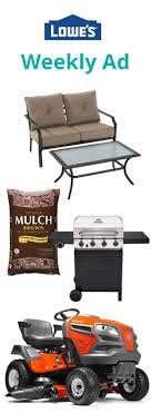 Lowes Appliances Coupon : Best Buy Appliances Clearance Lowes Coupon 2018 Replacing S3 Glass Code 237 Aka You Got Banned Free Promo Codes Generator Youtube 50 Off 250 Ad Match Wwwcarrentalscom Lawn Mower Discount Coupons Sonos One Portable Speaker And Play1 19 Off At 16119 Or 20 Printable Coupon 96 Images In Collection Page 1 App Suspended From Google Play In Store Lowes Galeton Gloves Code Free Promo How To Get A 10 Email Delivery