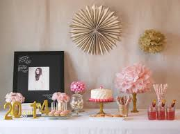 Graduation Decoration Ideas 2017 by The Theme Of Graduation Decoration Ideas For Your Party The