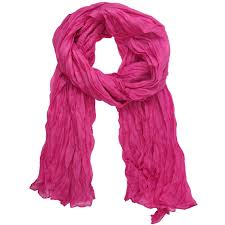 amazon com leegoal fashion solid color rose red long shawl scarf