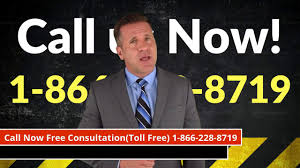 100 Austin Truck Accident Lawyer Call Now 18662288719 YouTube