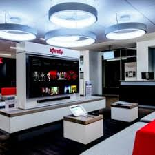 XFINITY Store by cast 19 s Internet Service Providers