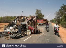 India Truck Accident Stock Photos & India Truck Accident Stock ... I20 18 Wheeler Accident Lawyers Abilene Texas Truck Avoiding Truck Accidents Reyna Injury At Morgan Accident Wentworth Falls Blue Mountains Gazette Stow Police Vesgating Volving Train Dump St Louis Devereaux Stokes We Are Specialists Tsr Law 612tsrtime Stastics Cueria Firm Llc Avoid R21 South Closed Following Fatal Kempton Express Names Released By Officials One Dead After Hay Grinder What An Attorney Can Do For You After A Big Austin Attorneys Robson