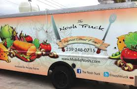 Food Trucks Rolling Into Town | Naples Florida Weekly Food Truck Route In Central Florida A Golden Idea For Upandcoming Truck Wikipedia Wrap Design Dania Beach Pita Bus Matilda The Pigsty Bbq Boynton Miami Trucks 82012 Update Roadfoodcom Discussion Board Uofsouthfloridafoodtruckslunch Magellan College Counseling State Fairgrounds Orient Park Trucks Two Top Of The Line 78k Negotiable Restaurant And Lodging Show 2014 Prestige Stinky Buns Sale Tampa Bay Ami Florida May 31 2017 Stock Photo Edit Now 651232162