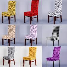 Chair Decor Chair Cover Universal Removable Stretch Elastic Modern Printed  Elastic Home Dining Chair Cover New Chair Covers For Dining Room White ... Christmas Decoration Chair Covers Ding Seat Sleapcovers Tree Home Party Decor Couch Slip Wedding Table Linens From Waxiaofeng806 542 Details About Stretch Spandex Slipcover Room Banquet Dcor Cover Universal Space Makeover 2 Pc In 2019 Garden Slipcovers Whosale Black White For Hotel Linen Sofa Seater Protector Washable Tulle Ideas Chair Ab Crew Fabric For Restaurant Usehigh Backpurple