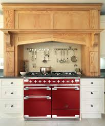 cuisine falcon falcon range cooker the range for cooking up delicious