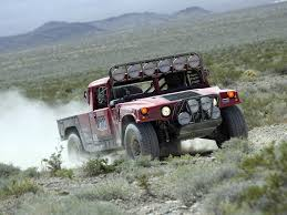 2006 Hummer H1 Alpha Rally Truck Offroad 4x4 Race Racing Vee ... Pictures Of Hummer H1 Alpha Race Truck 2006 2048x1536 For Sale Wallpaper 1024x768 12101 2000 Retrofit Photo Image Gallery Custom 2003 Hummer Youtube Kiev September 9 2016 Editorial Photo Stock Select Luxury Cars And Service Your Auto Industry Cnection Tag Bus Hyundai Costa Rica Starex Hummer H1 Wheels Dodge Diesel Resource Forums Simpleplanes Truck 6x6 The Boss Hunting Rich Boys Toys Army Green Spin Tires
