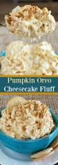 Crustless Pumpkin Pie Slow Cooker by 143 Best Pumpkin Recipes Images On Pinterest