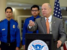 Cabinet Level Agencies Are Responsible To by Go Back To Basics To Reform Homeland Security Rand