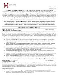 Writing A Resume Professional Get Professionally Written Sample Essay And
