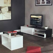 Meilleur Mobilier Et Décoration Petit Petit Meuble Tv Meilleur Mobilier Et Décoration Petit Petit Meuble Tv Design Usine