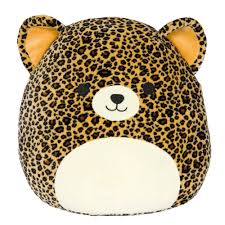 Squishmallow 8 Inch Pillow Pet Plush - Jasmine The Cheetah ... Pusheen Unicorn 3d Slippers Playmobil Ghobusters Fire House Headquarters Play Set Beanbag Chairs Are Overrated Ksarefuckingstupid The World Of Tdoki At Changi Airport March 15may 1 2019 1st Camo 93 Wide Pullover Hoodie Ladies Excuse Me While I Take A Nap On This Comfy Couch Apartment Iex Bean Bag Gaming Chair Review Invision Game Community Diana Allen Williams Ghobuster Party Get The Ghost Supplies Digital Instant Download Marvel Avengers Strong Childrens Multicolour 52 X 38 Cm Swaddle Blankethror Pentagram X70 50 Allergic Fabric Stay Puft Child Costume