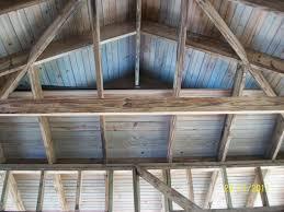 Decorative Gable Vents Nz by Dutch Gable Roof Construction Zamp Co