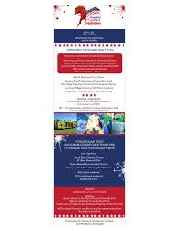 4th Of July At WestWorld In Scottsdale – Live It Up AZ Wgt Golf Posts Facebook Topgolf Party Venue Sports Bar Restaurant Purdue University Cssac Purduecssac Twitter Profile And Chicago Marathon Event Promotions 372 Photos 182 Reviews 11850 Nw 22nd St Dbaug2019web Pages 1 20 Text Version Fliphtml5 Fanatics Walmart General Mills Tailgate Nation 10 Coupon Code 2019 Coupons Promo Codes Discounts First Time Doordash Coupon Betting Promo Codes Australia Mothers Day Buy A Gift Card Get Freebie At These 5k Atlanta Ga 2017 Active