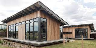 104 Skillian Roof Skillion My Decorative