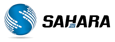 Sahara DZ - Worldwide Voip Services Provider. Digital Cloud Companyphonesit Servicescloud Computinglehigh Tnn Voip Designfluxx Long Beach Web Design Agency Ebook About Business Solutions Kolmisoft Bridgei2p Phone Service Providers In Bangalore Blackhat Briefings Usa 06 Carrier Security Nicolas Fisbach Innovations Custom Communication Start A Ozeki Pbx How To Connect Telephone Networks As Well What To Consider By Oliviah71213 Issuu Entry 9 Palmcoastdev For Logo Based Website Template 50923 Glorum Consultant Company