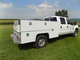 EcoMax Aluminum Service Body Tm Truck Beds For Sale Steel Frame Cm Trailer World Body Sk2 946034 Sd Listing Flat Deck And Dump Bodies Cm Er Flatbed Like Western Hauler Stock Video Fits Srw Brand New Service Body Models Introduced By Cm Wwwmidwestmotorsbiz Truck Beds Pinterest Decoration Image Ideas With 5th Wheel 2017 Cmsb11094vvss Cm26919 New Chevrolet Silverado 3500 Stake Bed Sale In Ventura Ca Norstar Iron Bull Trailers