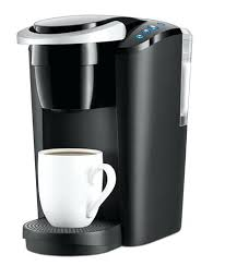 Keurig Mini Review K10 B31 Plus Reviews