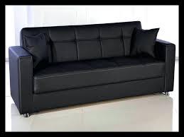 canapé lit ancien canapé lit ancien 81117 canape idées