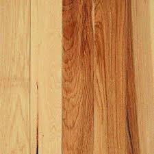 Wooden Floor Registers Home Depot by Hickory Solid Hardwood Wood Flooring The Home Depot