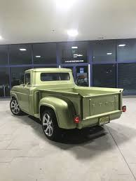 1957 Ford F100 Tags: Legend Lime Ford 1957 F100 Stepside Styleside ... The Ultimate Peterbilt 389 Truck Photo Collection Lime Green Daf Reefer On Motorway Editorial Image Of Tonka Turbine Hydraulic Dump Truck Lime Green Ex Uncleaned Cond 100 Clean 1971 F100 Proves That White Isnt Always Boring Fordtruckscom 2017 Ram 1500 Sublime Sport Limited Edition Launched Kelley Blue Book People Like Right Shitty_car_mods Kim Kardashian Surprised With Neon Gwagen After Miami Trip Showcase Page House Of Kolor 1957 Ford Tags Legend Ford F100 Stepside Styleside Spotted A 2015 Dodge 3500 Cummins In I Think It A True Badass Duo Nissan Gtr And Avery