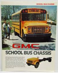 1977 GMC Trucks School Bus Chassis 6200 6250 6280 6310 6286 6316 ... Official Truck Picture Thread 1977 Gmc 6500 Grain Truck Indy 500 Restored To New Cdition Pickup For Sale Near North Miami Beach Florida 33162 Chevrolet C30 C35 Sierra Camper Special In Melbourne Vic Chevy K10 4x4 Short Bed 4spd Rare Piper Cherokee Six 300 Engine Prop Paint Available Via Fenrside Limited Edition Flickr Questions How Does One Value A Classic Gmc High Youtube