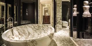 toto washlet hotelreferenz toto sanitärinstallateur