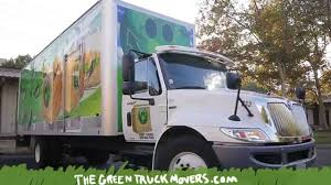 Green Truck Moving Company - YouTube Florian Martens On Twitter Proud Of Receiving The Green Truck Will It Fire Big Chevy 350 Zz6 Crate Engine Swap Ep9 Youtube Toys Walmartcom The Explore And Eat Little Home Fileisuzu Forward Dump Greencolorjpg Wikimedia Commons Custom Two Face Dodge Ram Double Cab Pick Up Road To A Healthier Planet Mercedes On Highway Stock Photo 159163331 Shutterstock Filehino He Tractor Series Truckjpg Amazoncom Recycling Games