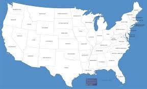 Official California State Flag Vector Elegant Us Map Eps Inspirationa Based Best